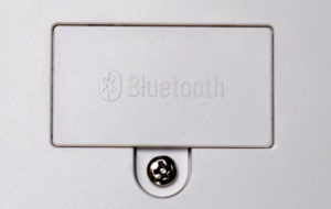Bluetooth dispositivo