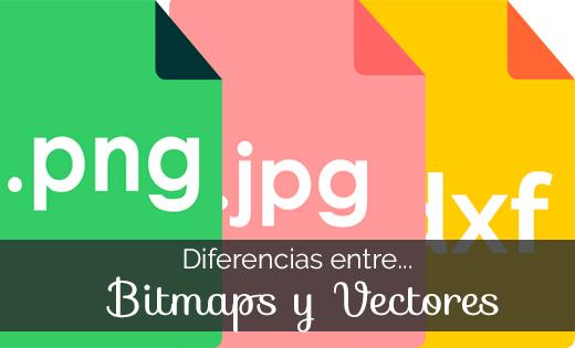 ▷ Trazado Básico en Silhouette Studio - La diferencia entre bitmap e imagen vectorial
