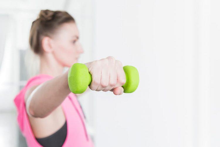 haz ejercicios-emprender con cameo
