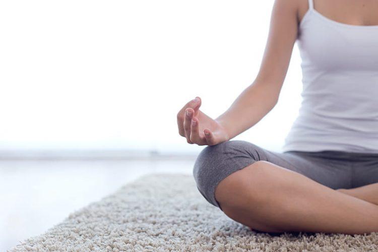 meditar emprendiendo con cameo